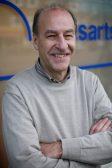 Rob Hart de Ruyter